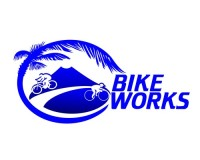 3)Official_BikeWorks