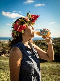 Big Island Organics