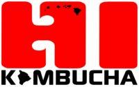 Hawaii Kombucha LLC