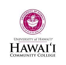 Hawaii Community College Culinary Arts Hilo