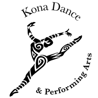 Kona Dance & Performing Arts