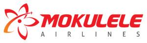 Mokulele-Airlines_Final_72
