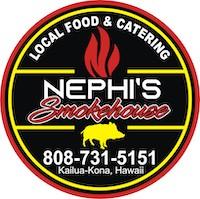 Nephi's Smokehouse